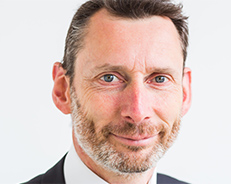 Marc Valy - Exapert-comptable et commissaire aux comptes