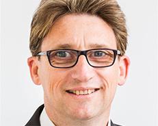 Stéphane Henry - Expert-comptable et commissaire aux comptes
